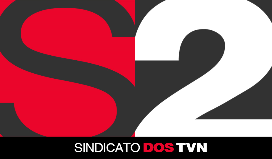 Sindicato 2 TVN